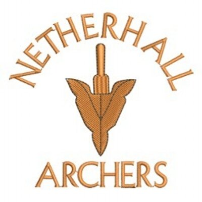 Netherhall Archers